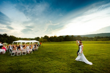 @PhotographerAmy Elizabeth Birdsong Photography Purcellville Virginia wedding venue National Cathedral Wedding photos-178