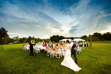 @PhotographerAmy Elizabeth Birdsong Photography Purcellville Virginia wedding venue National Cathedral Wedding photos-179