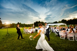 @PhotographerAmy Elizabeth Birdsong Photography Purcellville Virginia wedding venue National Cathedral Wedding photos-180