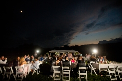 @PhotographerAmy Elizabeth Birdsong Photography Purcellville Virginia wedding venue National Cathedral Wedding photos-181