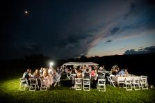 @PhotographerAmy Elizabeth Birdsong Photography Purcellville Virginia wedding venue National Cathedral Wedding photos-184