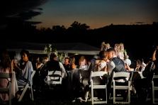 @PhotographerAmy Elizabeth Birdsong Photography Purcellville Virginia wedding venue National Cathedral Wedding photos-185