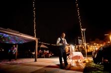 @PhotographerAmy Elizabeth Birdsong Photography Purcellville Virginia wedding venue National Cathedral Wedding photos-188