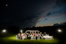 @PhotographerAmy Elizabeth Birdsong Photography Purcellville Virginia wedding venue National Cathedral Wedding photos-189