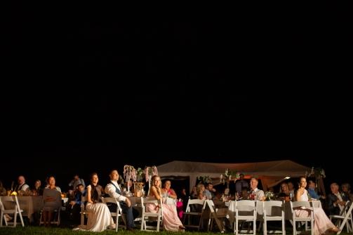 @PhotographerAmy Elizabeth Birdsong Photography Purcellville Virginia wedding venue National Cathedral Wedding photos-196