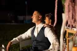 @PhotographerAmy Elizabeth Birdsong Photography Purcellville Virginia wedding venue National Cathedral Wedding photos-197