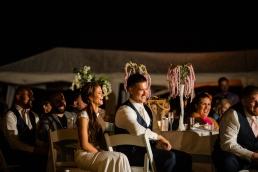 @PhotographerAmy Elizabeth Birdsong Photography Purcellville Virginia wedding venue National Cathedral Wedding photos-200
