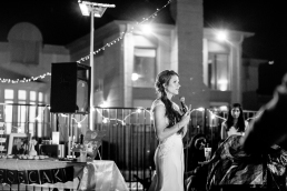@PhotographerAmy Elizabeth Birdsong Photography Purcellville Virginia wedding venue National Cathedral Wedding photos-202