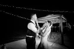 @PhotographerAmy Elizabeth Birdsong Photography Purcellville Virginia wedding venue National Cathedral Wedding photos-206