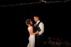 @PhotographerAmy Elizabeth Birdsong Photography Purcellville Virginia wedding venue National Cathedral Wedding photos-210