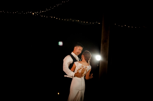 @PhotographerAmy Elizabeth Birdsong Photography Purcellville Virginia wedding venue National Cathedral Wedding photos-212