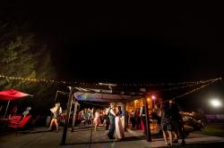 @PhotographerAmy Elizabeth Birdsong Photography Purcellville Virginia wedding venue National Cathedral Wedding photos-214