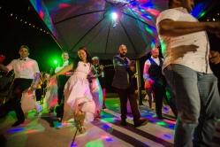 @PhotographerAmy Elizabeth Birdsong Photography Purcellville Virginia wedding venue National Cathedral Wedding photos-221