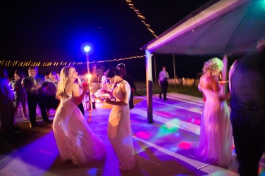 @PhotographerAmy Elizabeth Birdsong Photography Purcellville Virginia wedding venue National Cathedral Wedding photos-223