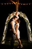 @PhotographerAmy Elizabeth Birdsong Photography Purcellville Virginia wedding venue National Cathedral Wedding photos-229