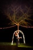 @PhotographerAmy Elizabeth Birdsong Photography Purcellville Virginia wedding venue National Cathedral Wedding photos-230