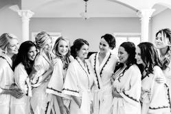 @PhotographerAmy Elizabeth Birdsong Photography Purcellville Virginia wedding venue National Cathedral Wedding photos-28