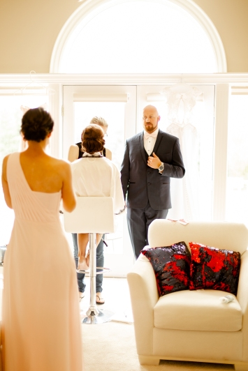 @PhotographerAmy Elizabeth Birdsong Photography Purcellville Virginia wedding venue National Cathedral Wedding photos-31