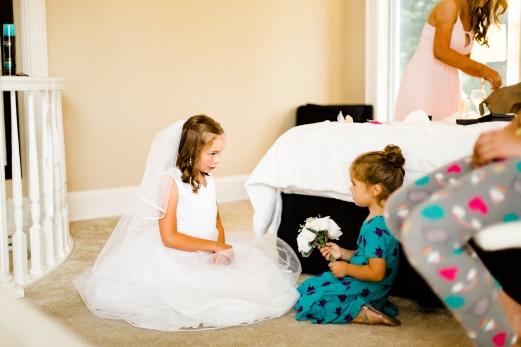 @PhotographerAmy Elizabeth Birdsong Photography Purcellville Virginia wedding venue National Cathedral Wedding photos-32