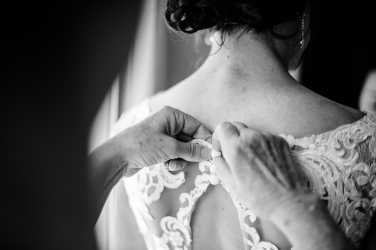 @PhotographerAmy Elizabeth Birdsong Photography Purcellville Virginia wedding venue National Cathedral Wedding photos-34
