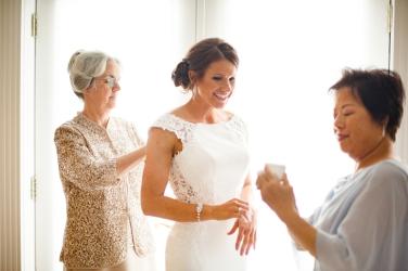 @PhotographerAmy Elizabeth Birdsong Photography Purcellville Virginia wedding venue National Cathedral Wedding photos-35