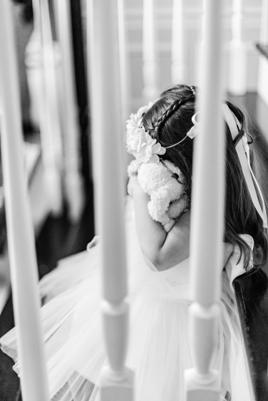 @PhotographerAmy Elizabeth Birdsong Photography Purcellville Virginia wedding venue National Cathedral Wedding photos-37