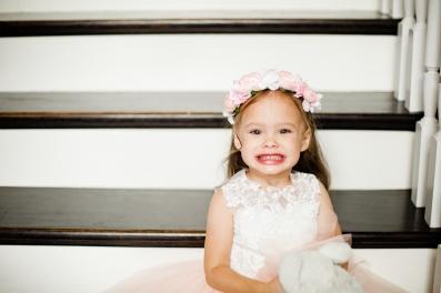 @PhotographerAmy Elizabeth Birdsong Photography Purcellville Virginia wedding venue National Cathedral Wedding photos-39