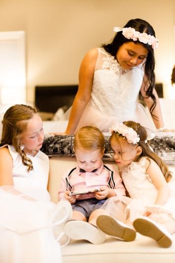 @PhotographerAmy Elizabeth Birdsong Photography Purcellville Virginia wedding venue National Cathedral Wedding photos-40