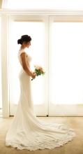 @PhotographerAmy Elizabeth Birdsong Photography Purcellville Virginia wedding venue National Cathedral Wedding photos-44