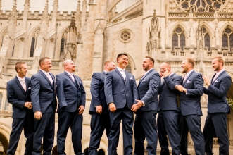 @PhotographerAmy Elizabeth Birdsong Photography Purcellville Virginia wedding venue National Cathedral Wedding photos-45