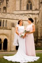 @PhotographerAmy Elizabeth Birdsong Photography Purcellville Virginia wedding venue National Cathedral Wedding photos-46