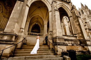 @PhotographerAmy Elizabeth Birdsong Photography Purcellville Virginia wedding venue National Cathedral Wedding photos-50