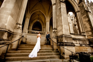 @PhotographerAmy Elizabeth Birdsong Photography Purcellville Virginia wedding venue National Cathedral Wedding photos-51