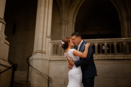@PhotographerAmy Elizabeth Birdsong Photography Purcellville Virginia wedding venue National Cathedral Wedding photos-52
