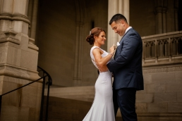 @PhotographerAmy Elizabeth Birdsong Photography Purcellville Virginia wedding venue National Cathedral Wedding photos-53