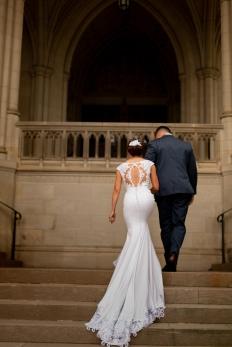 @PhotographerAmy Elizabeth Birdsong Photography Purcellville Virginia wedding venue National Cathedral Wedding photos-54