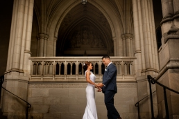 @PhotographerAmy Elizabeth Birdsong Photography Purcellville Virginia wedding venue National Cathedral Wedding photos-55