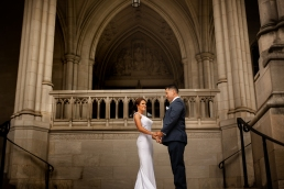 @PhotographerAmy Elizabeth Birdsong Photography Purcellville Virginia wedding venue National Cathedral Wedding photos-56