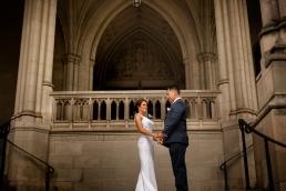 @PhotographerAmy Elizabeth Birdsong Photography Purcellville Virginia wedding venue National Cathedral Wedding photos-56