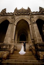 @PhotographerAmy Elizabeth Birdsong Photography Purcellville Virginia wedding venue National Cathedral Wedding photos-57