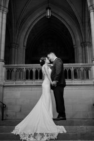 @PhotographerAmy Elizabeth Birdsong Photography Purcellville Virginia wedding venue National Cathedral Wedding photos-58