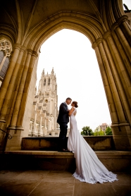 @PhotographerAmy Elizabeth Birdsong Photography Purcellville Virginia wedding venue National Cathedral Wedding photos-59