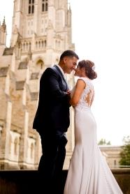 @PhotographerAmy Elizabeth Birdsong Photography Purcellville Virginia wedding venue National Cathedral Wedding photos-60