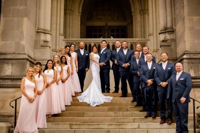 @PhotographerAmy Elizabeth Birdsong Photography Purcellville Virginia wedding venue National Cathedral Wedding photos-62
