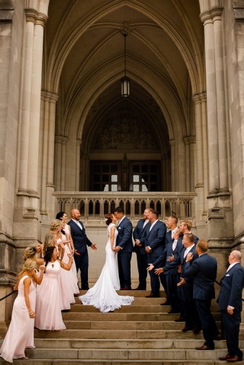 @PhotographerAmy Elizabeth Birdsong Photography Purcellville Virginia wedding venue National Cathedral Wedding photos-63