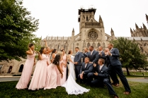 @PhotographerAmy Elizabeth Birdsong Photography Purcellville Virginia wedding venue National Cathedral Wedding photos-64