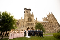 @PhotographerAmy Elizabeth Birdsong Photography Purcellville Virginia wedding venue National Cathedral Wedding photos-65