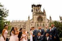 @PhotographerAmy Elizabeth Birdsong Photography Purcellville Virginia wedding venue National Cathedral Wedding photos-66