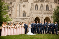 @PhotographerAmy Elizabeth Birdsong Photography Purcellville Virginia wedding venue National Cathedral Wedding photos-67