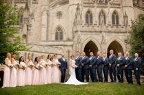 @PhotographerAmy Elizabeth Birdsong Photography Purcellville Virginia wedding venue National Cathedral Wedding photos-67